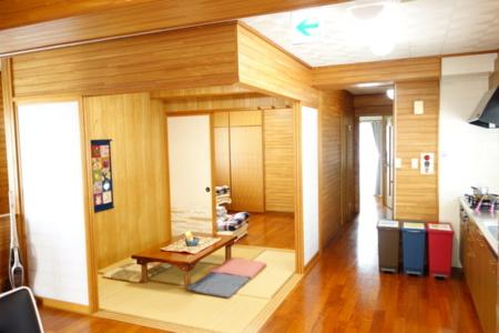 OKINAWA STAY ALL